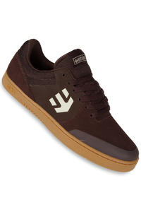 Etnies Marana Shoe (brown brown gum)