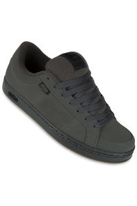 Etnies Kingpin Shoe (grey gum)