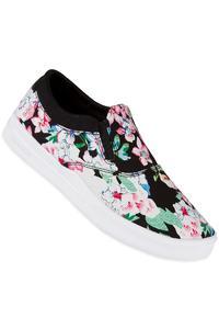 Etnies Corby Slip SC Schuh women (black floral)