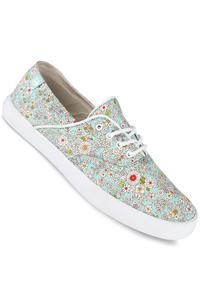 Etnies Corby Shoe women (floral)