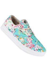 Etnies Jameson SC Shoe women (floral)