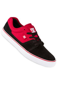 DC Tonik Shoe (black red)