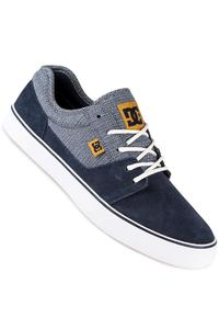 DC Tonik SE Shoe (navy)