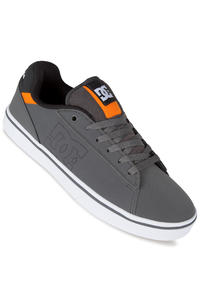 DC Notch Shoe (grey)