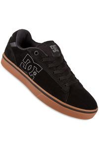 DC Notch SD Shoe (black gum)