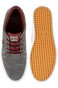 DC Council SE Shoe (grey white)