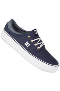DC Trase TX SE Shoe (navy)