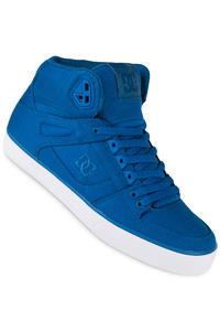 DC Spartan High WC TX Shoe (blue)
