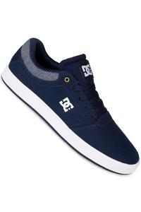 DC Crisis TX Shoe (navy)