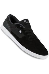 DC Switch S Lite Shoe (black white)