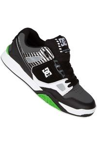 DC Stag 2 Shoe (white)