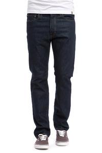 Carhartt WIP Rodney Pant Coronado Jeans (blue rinsed)