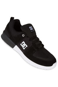 DC Lynx Lite Shoe (black black white)