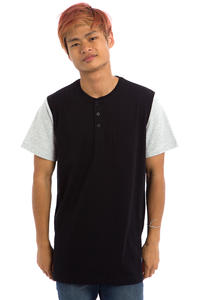 DC Willowbrook T-Shirt (black)
