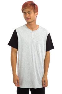 DC Willowbrook T-Shirt (light heather grey)
