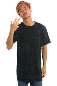 DC Robbins T-Shirt (black)