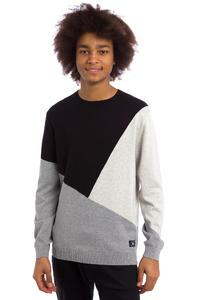 DC Bolingbrook Sweatshirt (black)
