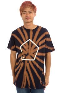 DC Reverser T-Shirt (black)