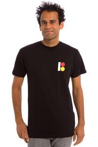 Plan B Classic T-Shirt (black)