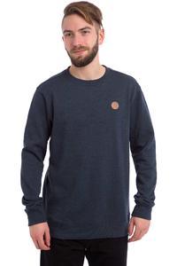 Volcom Single Stone Sweatshirt (navy)
