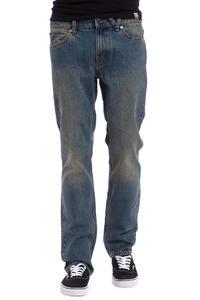 Volcom Solver Jeans (melindigo)
