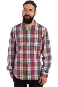 Dickies Elverta Shirt (red)