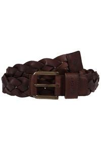 Dickies Burt Belt (brown)