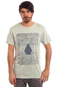 Volcom Gaurde T-Shirt (storm)