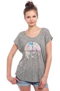 Volcom Got Your Back T-Shirt women (gunmetal grey)