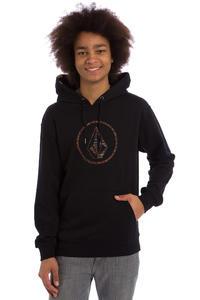 Volcom Liquify Hoodie (black)