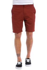 Volcom Frickin Reg Shorts (port)