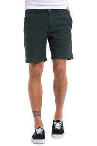 Volcom Frickin Slim Mix Shorts (black)