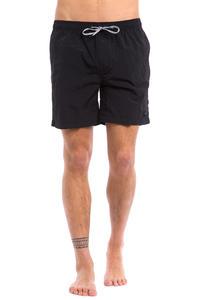 """Globe Dana V 16,5"""" Boardshorts (black)"""