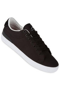 Globe Status Shoe (black white)