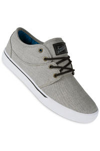 Globe Mahalo Shoe (grey chambray)