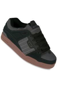 Globe Fusion Shoe (night charcoal gum)