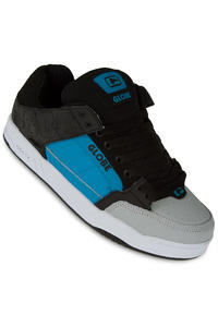 Globe Tilt Shoe (black blue grey)