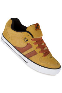 Globe Encore 2 Shoe (desert brown)