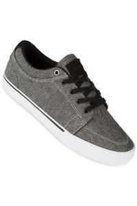 Globe GS Schuh (grey chambray)