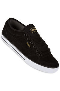Globe TB Shoe (black gold)