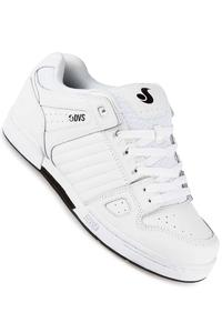 DVS Celsius Leather Schuh (white)