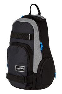 Dakine Atlas Backpack 25L (tabor)