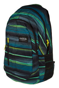 Dakine Foundation Backpack 26L (haze)