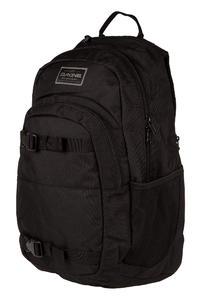 Dakine Point Wet / Dry Backpack 29L (black)