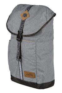 Dakine Range Backpack 24L (glisan)