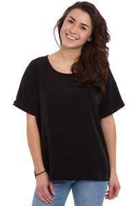 Cleptomanicx Elsa T-Shirt women (black)