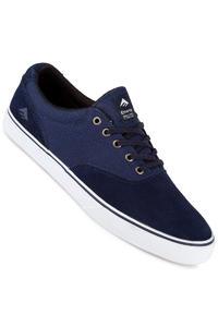 Emerica The Provost Slim Vulc Shoe (navy white)