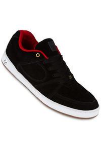 éS Accel Slim Shoe (black)