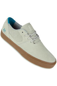 éS Accel SQ Shoe (white gum)