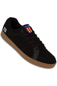 éS SAL Shoe (black gum)